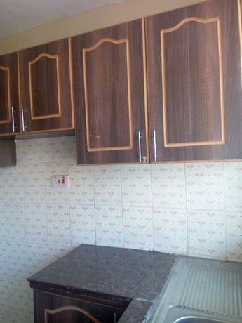 Spacious Two Bedroom Appartment for Rent Ruaka - image 4