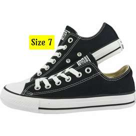 converse shoes kenya