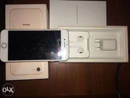 i phone 8 new for sale