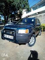 Landrover discovery manual transmission