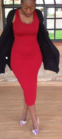 Quality sweaters & dresses Westlands - image 6