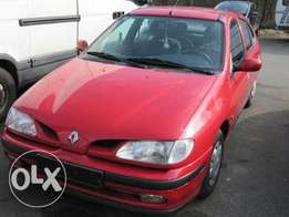 Renault Magene For Sale