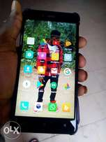 Mint Gionee M6 mirror 3gb Ram for sale or swap