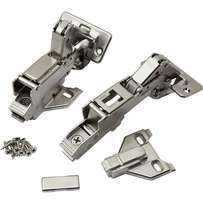 165 degree Malpa hinges (pair)