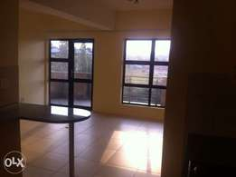 Two bedroom apartment for rent in Milpark mews