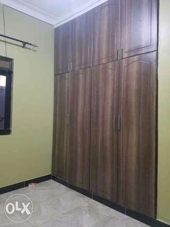 A two bedrooms for rent in Kyaliwajjala Kampala - image 3