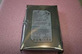 Seagate Internal Laptop HDD Drives Brand New Sealed Over 100 pieces