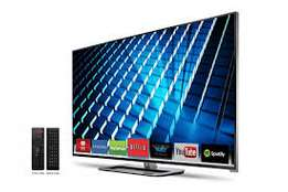 "Diagonal screen size on SAMSUNG 55"" FULL HD DVB t2 LED TV"