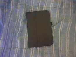 Samsung note 8 sell