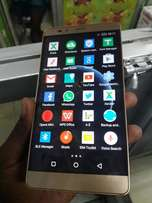 Infinix NOTE 2 LTE x600 on offer, very new