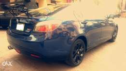 car for sale. MG6 TURBO. come and see