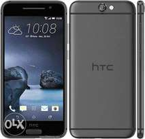 New Htc one a9 for sale or swap