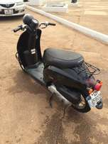 Honda today for sale