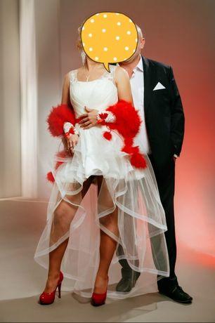 Плаття  2 400 грн. - Весільні сукні Тернопіль на Olx 01f1ddc16b3d9