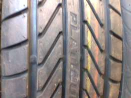 Achilles tires in 215/70R16 Brand New
