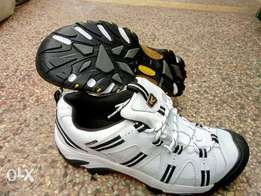 Adidas Classic Sport Shoes