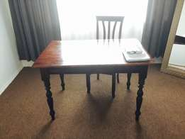2-4 Seater Table / Desk