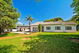 4 bed plus study house in Randpark ridge available immediately