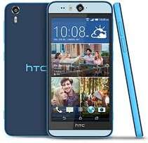 Brand NEW Htc Desire EYE FreeGlassProtector