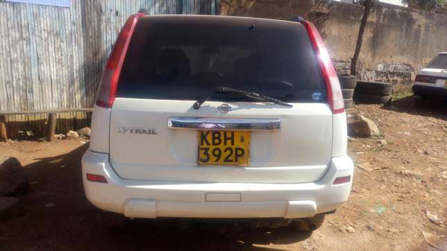 X-trail Eldoret North - image 4