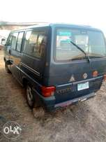 Volkswagen Bus at cheap price