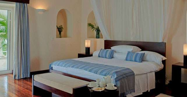 Galu diani 5 bedroom furnished house to let Diani Beach - image 6