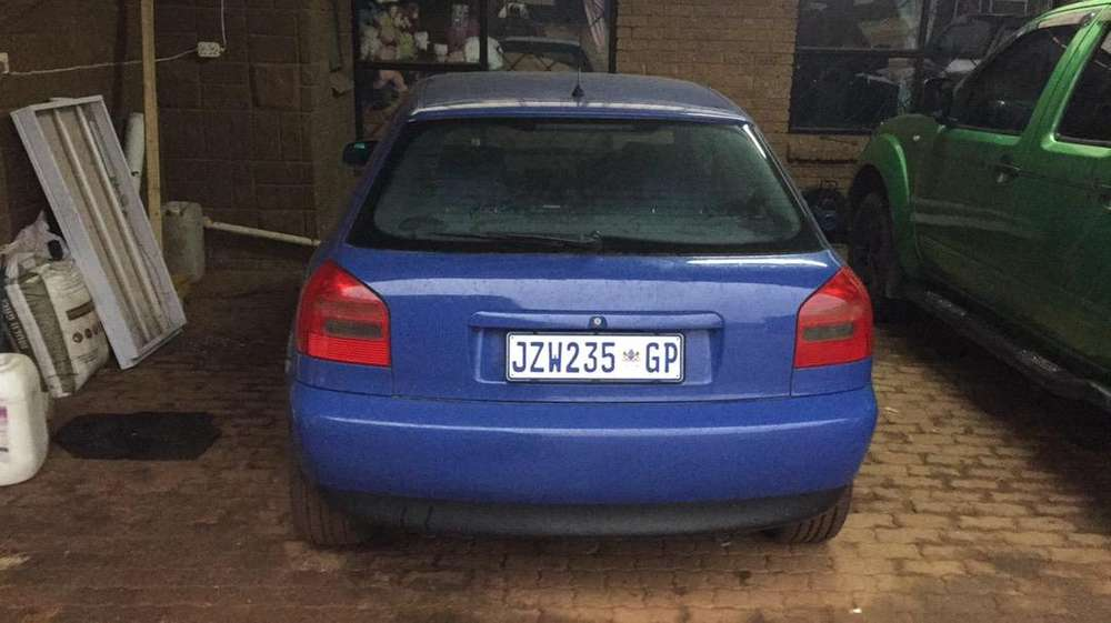 R50000 Cars Bakkies For Sale In Gauteng Olx South Africa