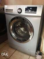 Whirlpool 11kg/7kg Washer Dryer in One!