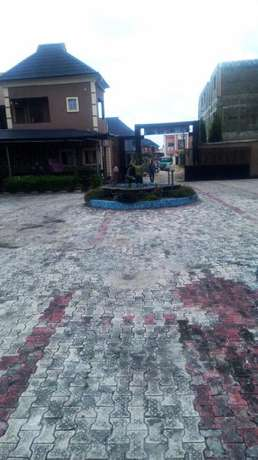 Resort For Sale in Port Harcourt Port Harcourt - image 2