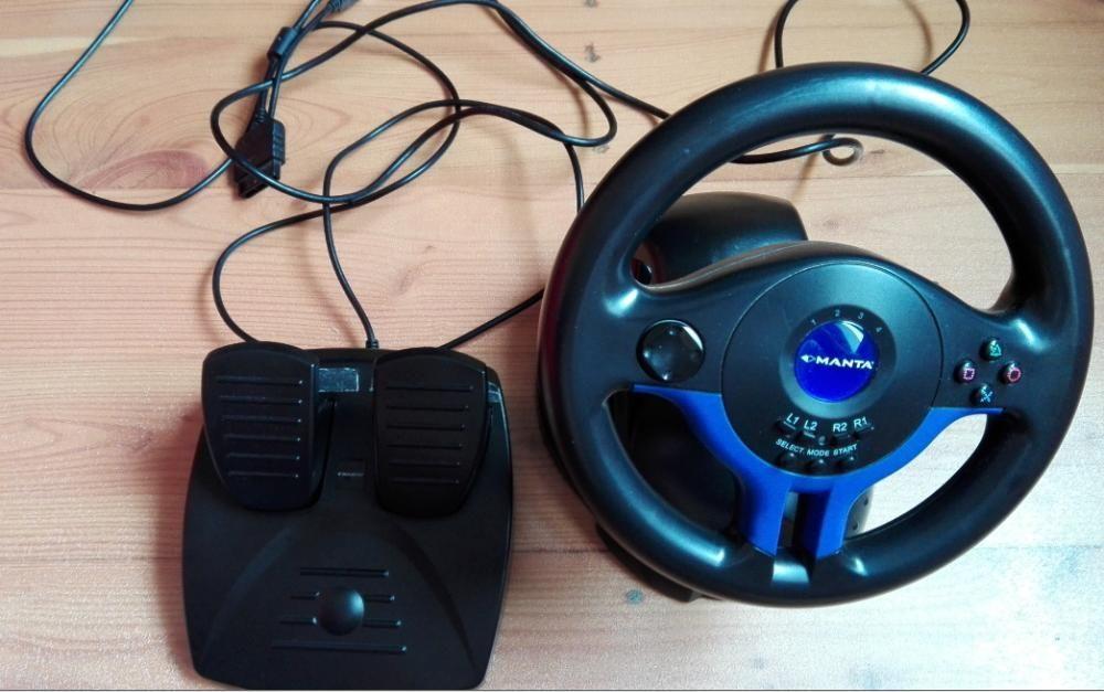 MANTA EASY WHEEL MM627 64BIT DRIVER