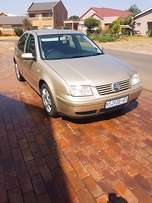 Jetta 4 1.6 SR for sale