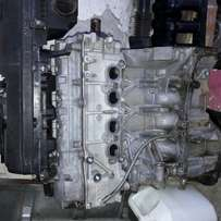 Nissan micra engine for sale or stripping for spares