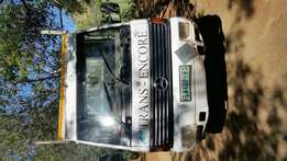 Mercedes mb800 truck for sale