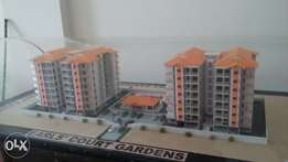 architectural drawings and models for,sale.