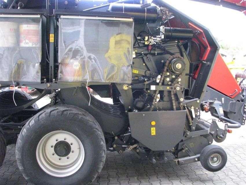 Kuhn lsb 1290 oc - 2011 - image 3