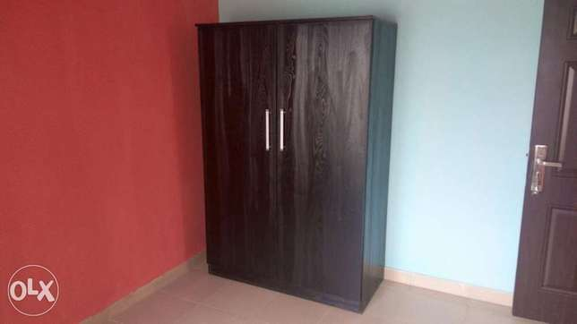 Two bedroom flat for rent adegun estate laaderin Abeokuta South - image 3