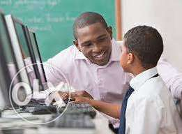 Home Coaching/Tutoring Services