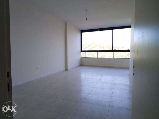 We accept bank checks - Apartment with View for Sale in Aramoun عرمون -  2