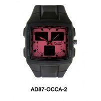 934856c3 Wr Wr - Наручні годинники - OLX.ua
