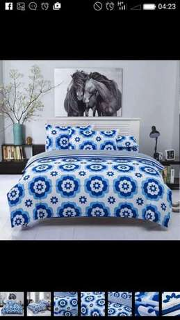 Offer on 6*6 duvet sets Nairobi CBD - image 5