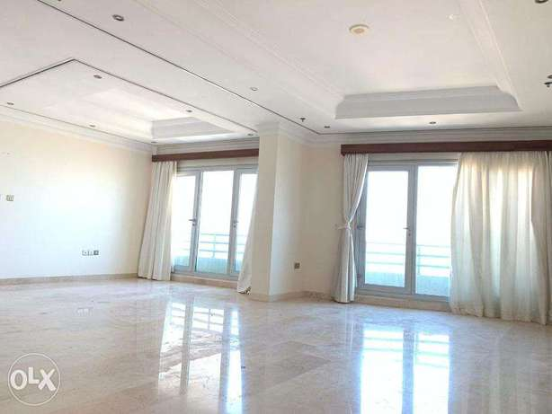 2 Bedroom Apartment for rent in Salmiya at 750KD