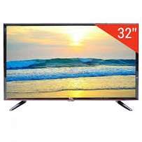 "32"" tcl digital tv"