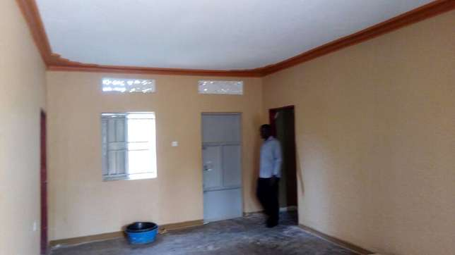 Beautiful house seated on 10decimals for sale in Gayaza titled at 55m Wakiso - image 8