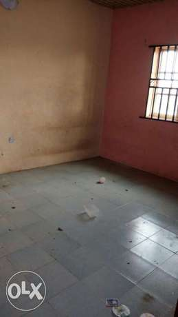 Perfect Lovely 3bed Rooms Flat at Ajao Estate Isolo Lagos Mainland - image 4