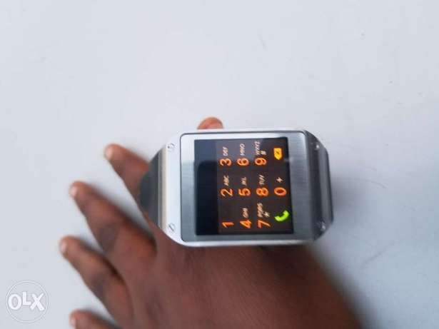 Samsung Gear Ife Central - image 4