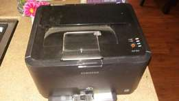 Second hand printer for sale