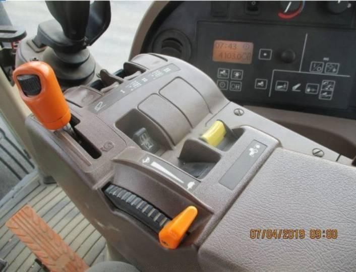 John Deere 7930 Autopower - 2011 - image 3