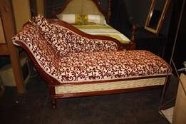 Day bed couch