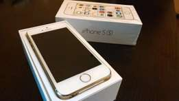 iphone 5s gold 32 gb