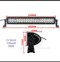 "120w 21.5"" Led light bars for sale"